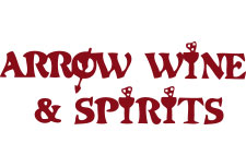 logo-arrow-wine