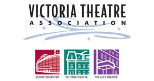victoria-theatre-association